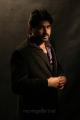 Sajith Raj Tamil Actor Photos