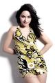 Tamil Actress Devashri in Maanagara Sambavam Movie Stills