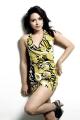 Maanagara Sambavam Movie Actress Devashri Stills