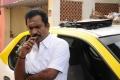 Actor Charle in Maanagaram Movie Stills