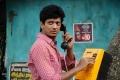 Actor Sri in Maanagaram Movie Stills