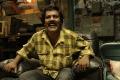 Ramdoss (Muniskanth) in Maanagaram Movie Stills