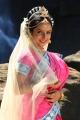 Actress Leema in Maanga Movie Stills