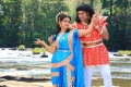 Premji Amaran, Leema in Maanga Movie Stills