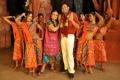 Premji Amaran, Advaitha in Maanga Movie Stills