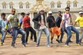 Maanga Movie Stills