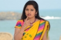 Actress Athvaitha in Maanga Movie Stills