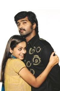 Bhavana, Vinay in Maargam Movie Photos