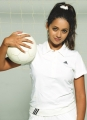 Actress Bhavana in Maargam Movie Photos