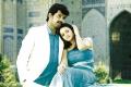 Vinay, Bhavana in Maargam Movie Photos