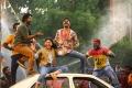Krishna, Sai Pallavi, Dhanush in Maari 2 Movie Latest Photos HD