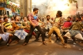 Dhanush, Krishna in Maari 2 Movie Latest Photos HD