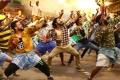Actor Krishna in Maari 2 Movie Latest Photos HD