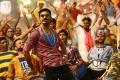 Dhanush Maari 2 Movie Latest Photos HD