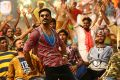 Dhanush Maari 2 Movie Latest Photos HD