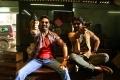 Dhanush, Krishna Kulasekaran in Maari 2 Movie Images HD