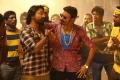 Krishna, Dhanush in Maari 2 Movie Images HD