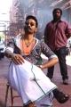 Actor Dhanush in Maari 2 Movie Images HD
