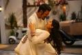 Dhanush, Sai Pallavi in Maari 2 Movie Images HD