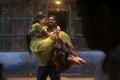 Sai Pallavi, Dhanush in Maari 2 Movie Images HD