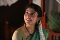 Actress Sai Pallavi in Maari 2 Movie Images HD