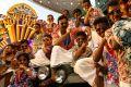 Dhanush in Maari 2 Movie Images HD