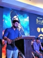 Tovino Thomas @ Maari 2 Press Meet Stills