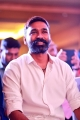 Actor Dhanush @ Maari 2 Press Meet Stills