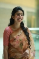 Sai Pallavi @ Maari 2 Press Meet Stills