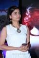 Singer Chinmayi at Masani Movie Audio Launch Photos