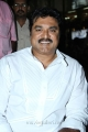 Sarathkumar at Maasaani Movie Audio Launch Photos