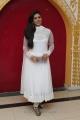 Actress Iniya at Masaani Movie Audio Launch Photos