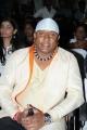 Drums Sivamani at Maasaani Movie Audio Launch Photos