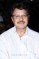 Sarath Babu at Maasaani Movie Audio Launch Photos
