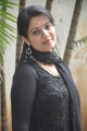 Masani Movie Actress Stills