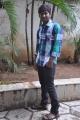 Maasaani Movie Pooja Stills