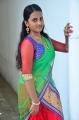 Actress @ Maasi Veethi Audio Launch Stills