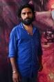 Maasi Veethi Audio Launch Stills