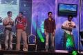 Haricharan at Maatraan Movie Audio Launch Dance Practice Stills