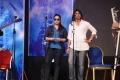 Maatraan Movie Audio Launch Dance Practice Stills