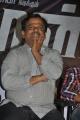 Director KV Anand at Maatraan Movie Press Meet Stills