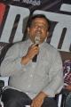 Director KV Anand at Maatran Press Meet Stills