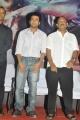 Maatraan Movie Press Meet Stills