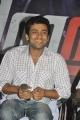Actor Surya at Maatran Press Meet Stills