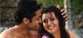 Suriya, Kajal Agarwal in Maatraan New Photos