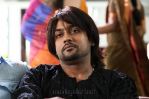 Maatraan Actor Surya Photos