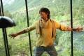 Maatran Surya New Photos