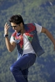 Actor Surya in Maatran New Photos