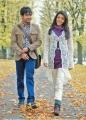 Suriya, Kajal in Maatraan New Photos