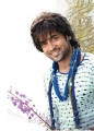 Maatraan Suriya New Photos